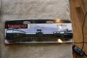 TASCO 3X9X50